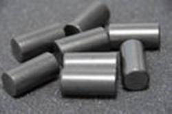 Ролики 30х29,4 Д1У для опорно-поворотного устройства ОПУ