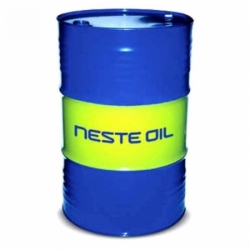 Трансмиссионное масло Neste Hypoidi MP 80w90, 200 л.