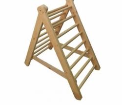 Лестница-стремянка детская 1500х650 мм