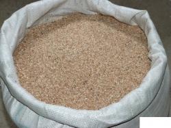 Отруби пушистые пшеничные весовые 1 кг