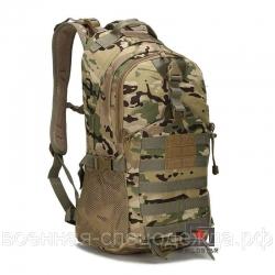 Рюкзак 103 (40 л) мультикам