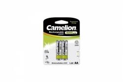 Аккумулятор Camelion АА 1000mA Ni-Cd(2бл)(24)
