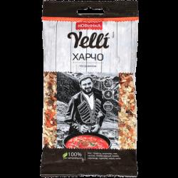 Yelli Суп Харчо по-грузински 100г (10)