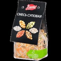 Bravolli Смесь суповая 350г (11)