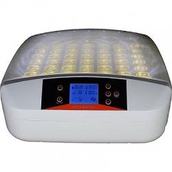 Инкубатор с подсветкой 32 LED