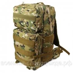 Рюкзак 5008 (55 л) мультикам