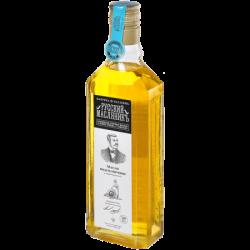 РусМасляник Масло подс 100%хол отж сыродавл 0,5л (10)ст/б