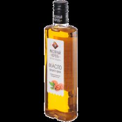 МаслКороль Масло грецкого ореха 0,35л (10)ст/б