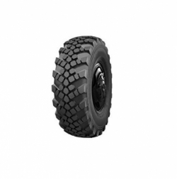 АвтоШина 425/85R21 Forward Traction 1260 нс 14