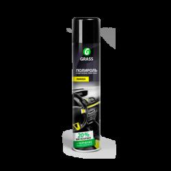 GraSS Очист Dashboard Cleaner лимон 750 мл(12)