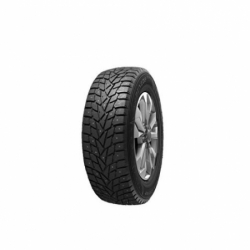 АвтоШина 175/70/13 Dunlop Sp Winter Ice 02