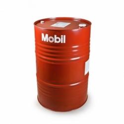 Трансмиссионное масло Mobilube HD 80w90 (GL-5), 208 л.