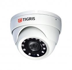 IP видеокамера TI-VP2M