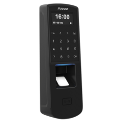 Сетевая система контроля доступа ANVIZ P7 POE
