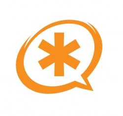 АТС Asterisk: настройка и обслуживание