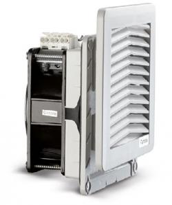 Вентилятор фильтрующий FF12A230UF