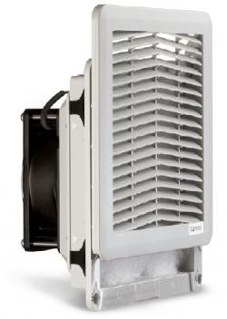Вентилятор фильтрующий FF13PA230UN