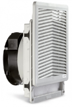Вентилятор фильтрующий FF15A230UF