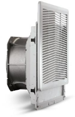 Вентилятор фильтрующий FF20A230UE