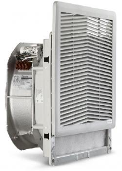 Вентилятор фильтрующий FF20GA230UE