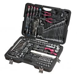 JTC-H156C набор инструментов 156 предметов