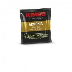 Чалды KIMBO ARMONIA 100шт*7г (1)