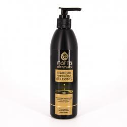 Бальзам-кондиционер нафталановый «Псорифит» для проблемной кожи головы и волос