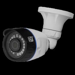 Камера уличная AHD 2Mpx ST-2201 (3,6mm)