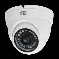 Камера уличная AHD 2Mpx ST-2203 (3,6mm)