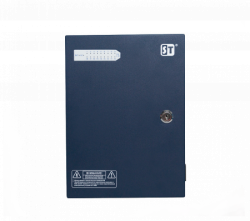 Блок бесперебойного питания ST-ББП-30AR