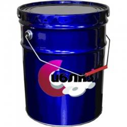 АК-511 дорожноразметочная краска