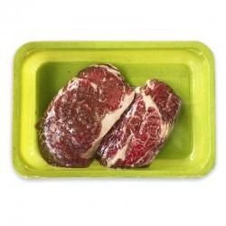 Антрекот говяжий