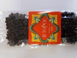 Плоды боярышника, 100 гр