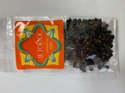 черная смородина, 100 гр