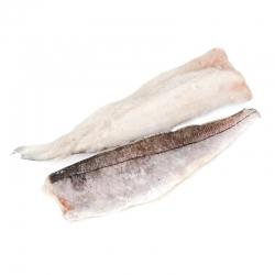 Пикша, филе на коже, Мурманск