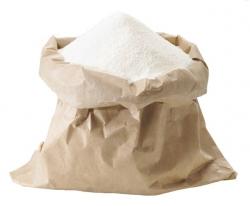 Антислеживатель для повышения сохранности измельченных пищевых составов