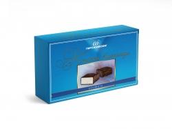 Конфеты птичье молоко «В шоколаде»