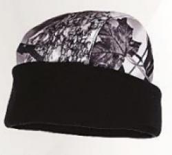 Демисезонная шапка «Арсенал»
