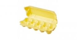 Лоток/контейнер для куриных яиц на 10 шт
