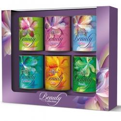 Beauty Collection. Подарочный набор.