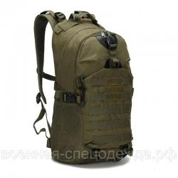 Рюкзак 103 (40 л)