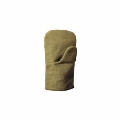 Рукавицы брезентовые 480г/м 1 наладонник