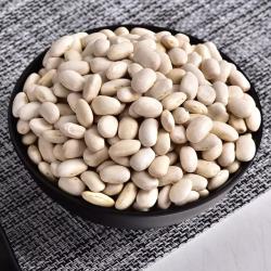 Фасоль белая (Эфиопия)  1 кг