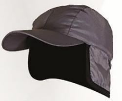 Демисезонная кепка «Фортуна»
