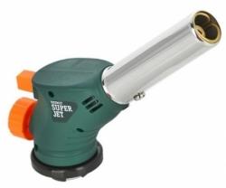 Горелка газо-воздушная пропановая (TT-600) с регулятором