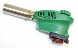 Горелка газо-воздушная KOVICA (KS-1005) с регулятором