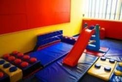 Материалы для детской игровой комнаты (игровые зоны)