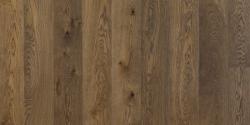 Паркетная доска Polarwood Classic Дуб Premium Sirius Oiled