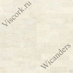 Пробка Wicanders коллекция Identity клеевая Moonlight