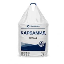 Карбамид (мочевина) N 46,2%